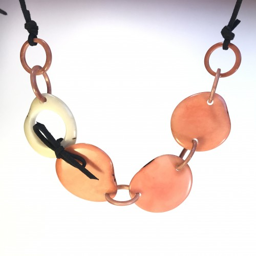 COLLIER GUARATUBA